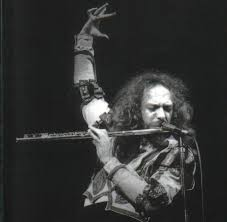 external image JethroTull.JPG